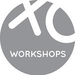 Moxo Living Workshops