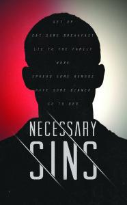 Necessary_Sin_Invite_Front