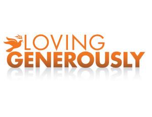 loving-generously-logo