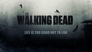 walking-dead-2-08