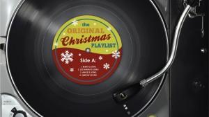 songs-of-christmas-image