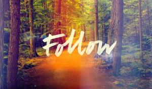 Follow-Logo-Color