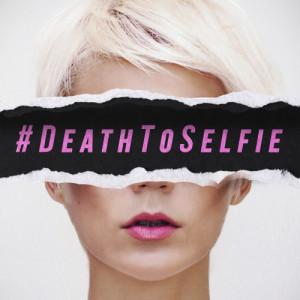 Elevation_Death_To_Selfie_Instagram_Social_Images